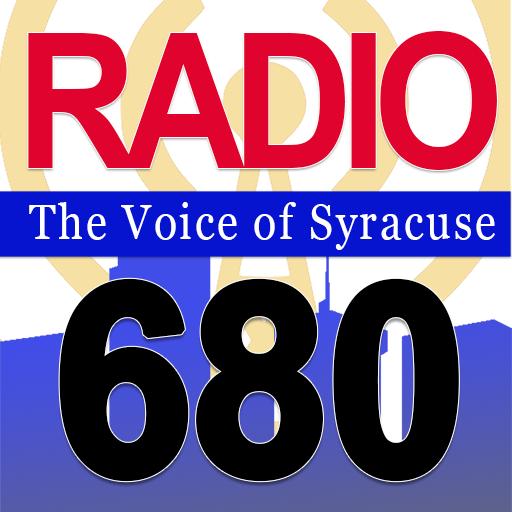 Radio 680